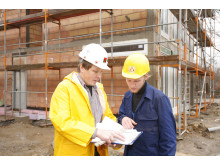 Einkommensschutz für alle Berufsgruppen