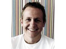 Lars Håkon Gudmestad