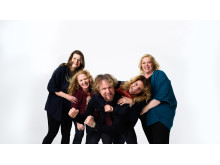 Sister Wives, säsong 7 tell all