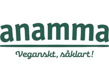 Logotype Anamma
