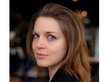 Agnieszka Baltyn