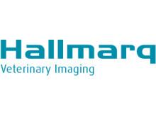 Hallmarq logo