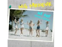 Peg - We Are (Ziggy & Carola)