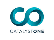 CatalystOne-Logo-2019-Short-Colour
