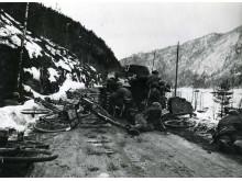 Panzerkampfwagen nr. 13
