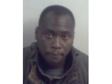 NAT 11.17 - Emmanuel ODEYEMI