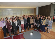 Santander_Diversity