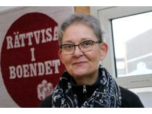 Susanne Davidsson
