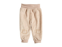 Billie fleece pant