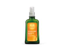 Sea Buckthorn Replenishing Body Oil