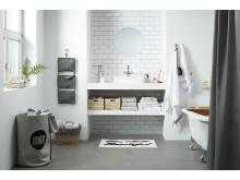 Kylpyhuone SS19