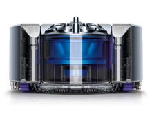 Dyson 360 Eye Roboterstaubsauger (1)