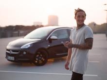 Autoversicherungen: sijox von SIGNAL IDUNA fährt der Konkurrenz davon