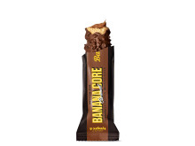 Banana Caramel Core Bar