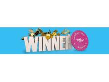 Guaranteed Winnings at Vera&John Casino