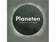 Planeten_logo1