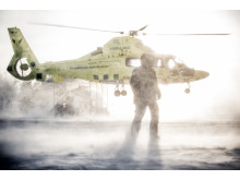 Air Ambulance J2 Base Parka and G2 FLight suit (hi res)