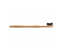 Humble Brush 9