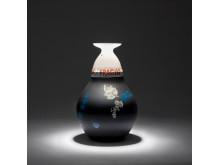 Vase af Bas van Beek