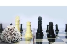 Delicatoboll_schack