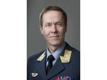 generalmajorIngeKampenes