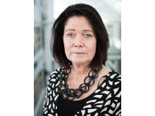 Katarina Jonsson, kommunalråd (M)