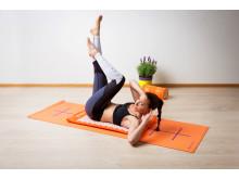 CAPITAL SPORTS Eraser  10028575_fitness