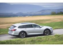 Opel-Insignia-Country-Tourer-500215