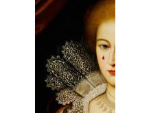 Maria Eleonora - Hjärtats drottning (utan tår)