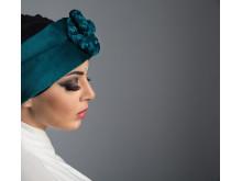 ArkDes Talks: Muslim Cool – om en global modescen, 22 april kl. 17.30-19.00