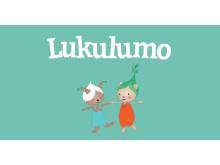 Lukulumo