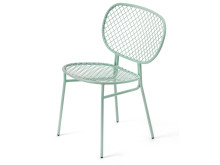 Wimbledon stol, design Broberg & Ridderstråle