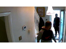 Second image of suspects wanted for questioning
