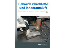 Gebäudeschadstoffe und Innenraumluft, Band 7 (2D/tif)