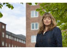 Susanne Nordling (MP)