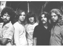 Eagles_press shot