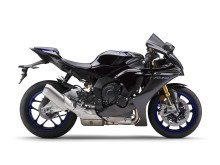 2019071704_009xx_YZF-R1M_Blueish_white_metallic_2_1_4000