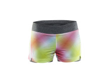 Breakaway 2-in-1 shorts