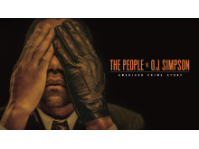 American Crime Story: The People v. O.J Simpson