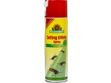 Geting Effekt Spray - Neudorff