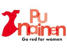 Punainen-kampanja