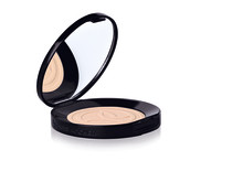 Flawless Skin Mattifying Powder Rose Clair