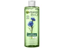 Garnier BIO Micellar puhdistusvesi 400ml kaikille ihotyypeille