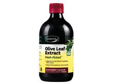 Comvita 500 ml Berry