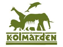 Kolmårdens logotyp (RGB)
