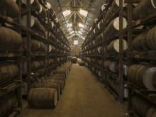 ElDorado-lifestyle-barrels
