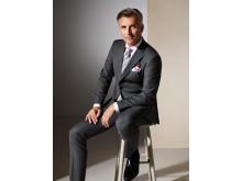 181023_Wool_Stretch_Suit_Grey_038_v1c_QC