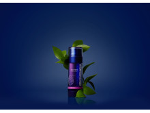 Product Wrapped with Leaves - Phyto-Nature Firming Serum