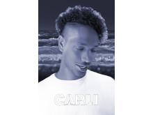 Carli - press 2015