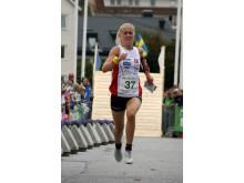 Maja Alm, sprintfinale.JPG